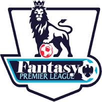 Premier League Media Industry Fantasy Football